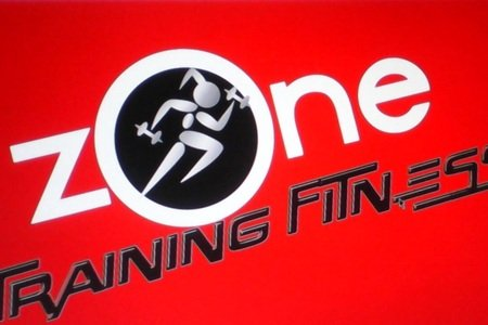 Zone Training Fitness -
