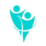 Eleve Fisioterapia E Pilates Unidade Il - logo