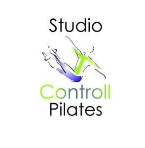 Studio Controll Pilates -