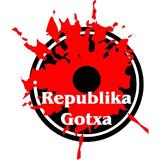 Republika Gotxa - logo