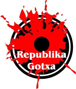 Republika Gotxa -