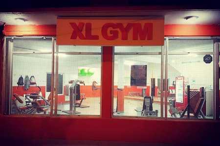 XL Gym -