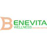 Benevita - logo