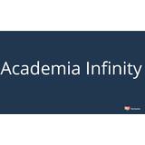 Academia Infinity - logo