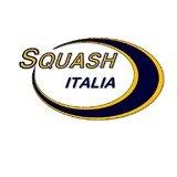 Squash Italia - logo