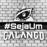 Ct Calango Samambaia - logo