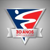 Academia Ativa - logo