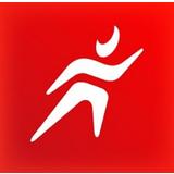 Epj Corrida - logo