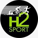 H2 Sport - logo