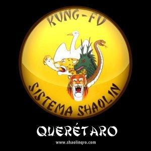Kung Fu Shao Lin Queretaro -
