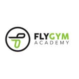 Fly Gym Academy - logo