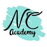 Nc Academy - logo