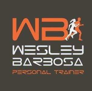 WB Studio personal -