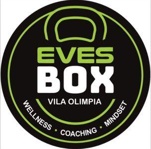 EvesBox Wellness, Coaching & Mindset 1