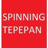 Spinning Tepepan - logo