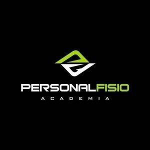 Academia Personalfisio - Unidade Mirante -