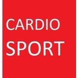 Cardio Sport - logo