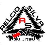 Equipe Núcleo De Jiu Jitsu - logo