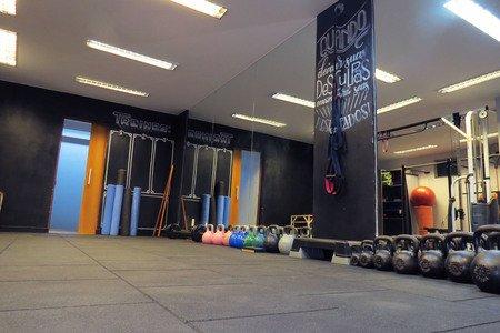 Believe Wellness Studio | Asa Norte -