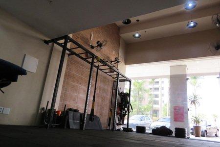 Believe Wellness Studio | Studio Noroeste