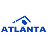 Academia Atlanta - logo