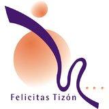 Esferofit - logo