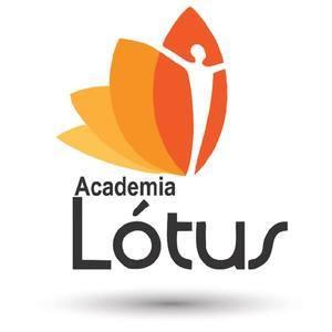 Academia Lótus