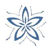 Kyopilates Arregui - logo