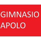 Apolo - logo