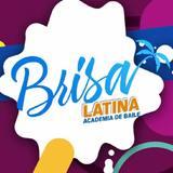 Brisa Latina Academia De Baile Morones - logo