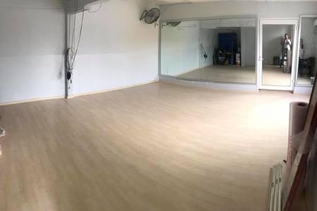 Brisa Latina Academia de Baile Morones -