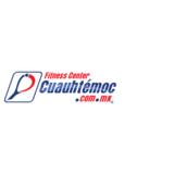 Fitness Center Cuauhtemoc - logo