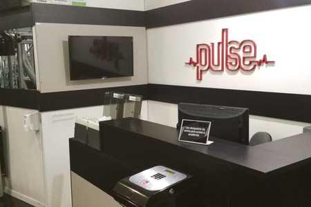 Pulse Academia -