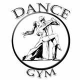 Dance Gym - logo