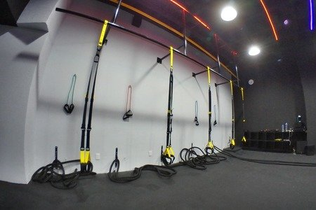 Fit Factor Studio