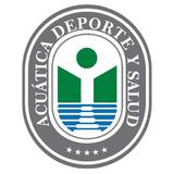 Acuatica Deporte Y Salud - logo