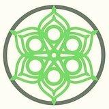 Yoga Centro - logo