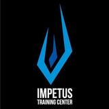 Impetus Training Center - logo