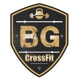 Bagual Crossfit - logo