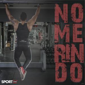 SPORT Zamora Gym Elit