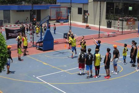 AV México Sports