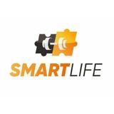 Smart Life Academia Unidade São Domingos - logo