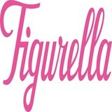 Figurella Chicureo - logo