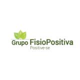 Fisioterapia Positiva - logo