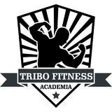 Tribo Fitness - logo