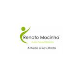 Renato Mocinho Personal - logo
