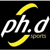 Phd Sports Trindade - logo