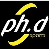 Phd Sports Vip - logo