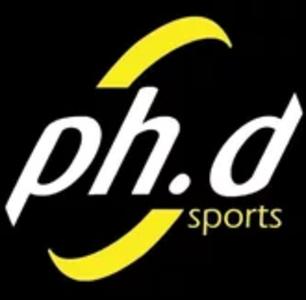 Phd Sports Vip
