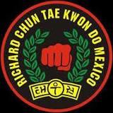 Richard Chun Tabachines - logo